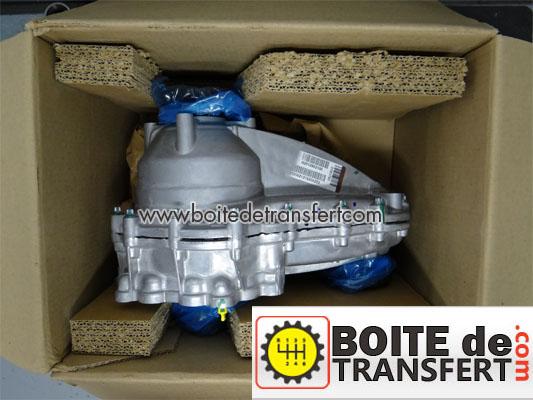 boite-de-transfert-mercedes-420-cdi