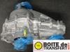 boite-de-transfert-mercedes-g