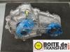 boite-de-transfert-mercedes-ml320