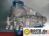 boite-de-transfert-ml320cdi