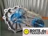 boite-de-transfert-ml270